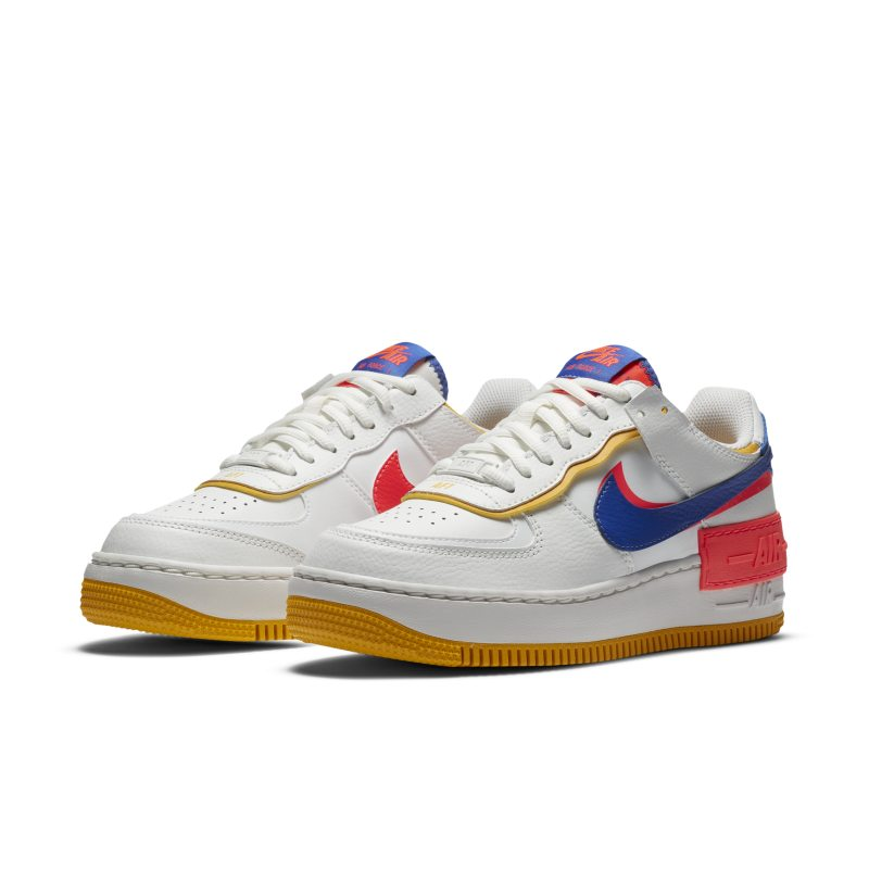 Nike Air Force 1 Shadow CI0919-105 02