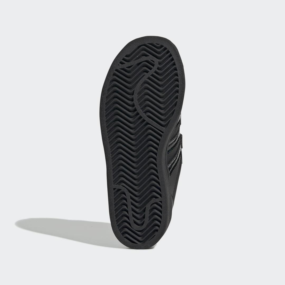 adidas Superstar FV3656 03
