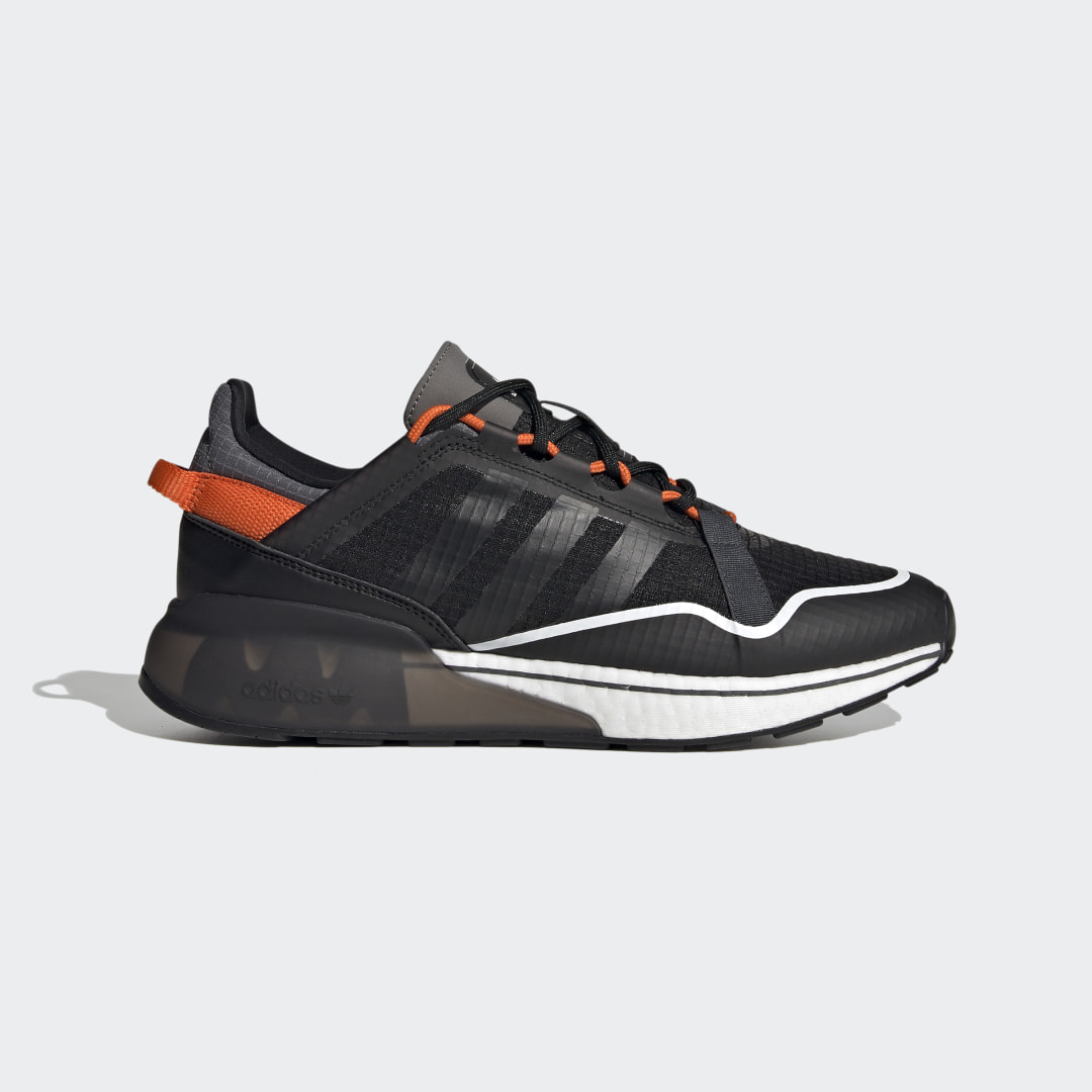 adidas ZX 2K Boost Pure H06569 01