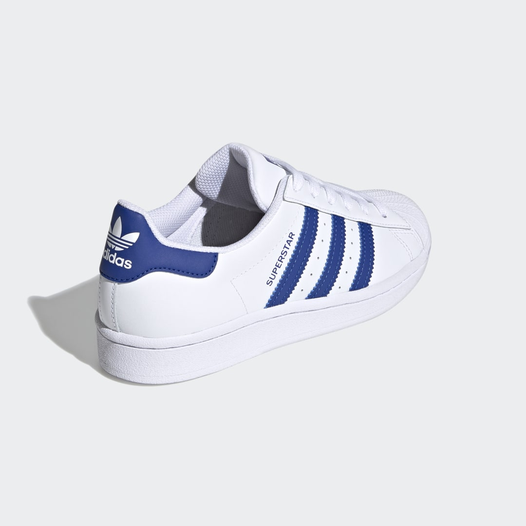 adidas Superstar FW0772 02