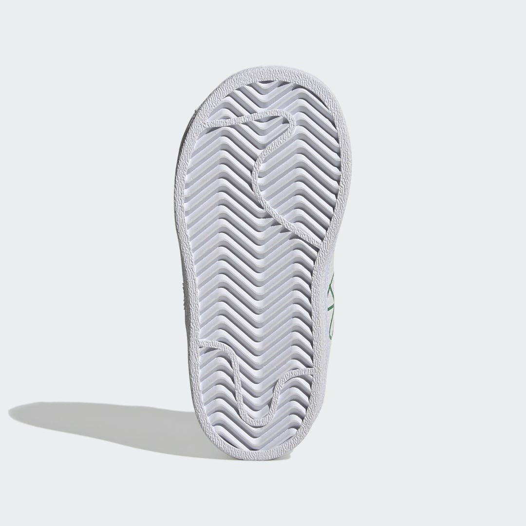 adidas Superstar FW1411 03