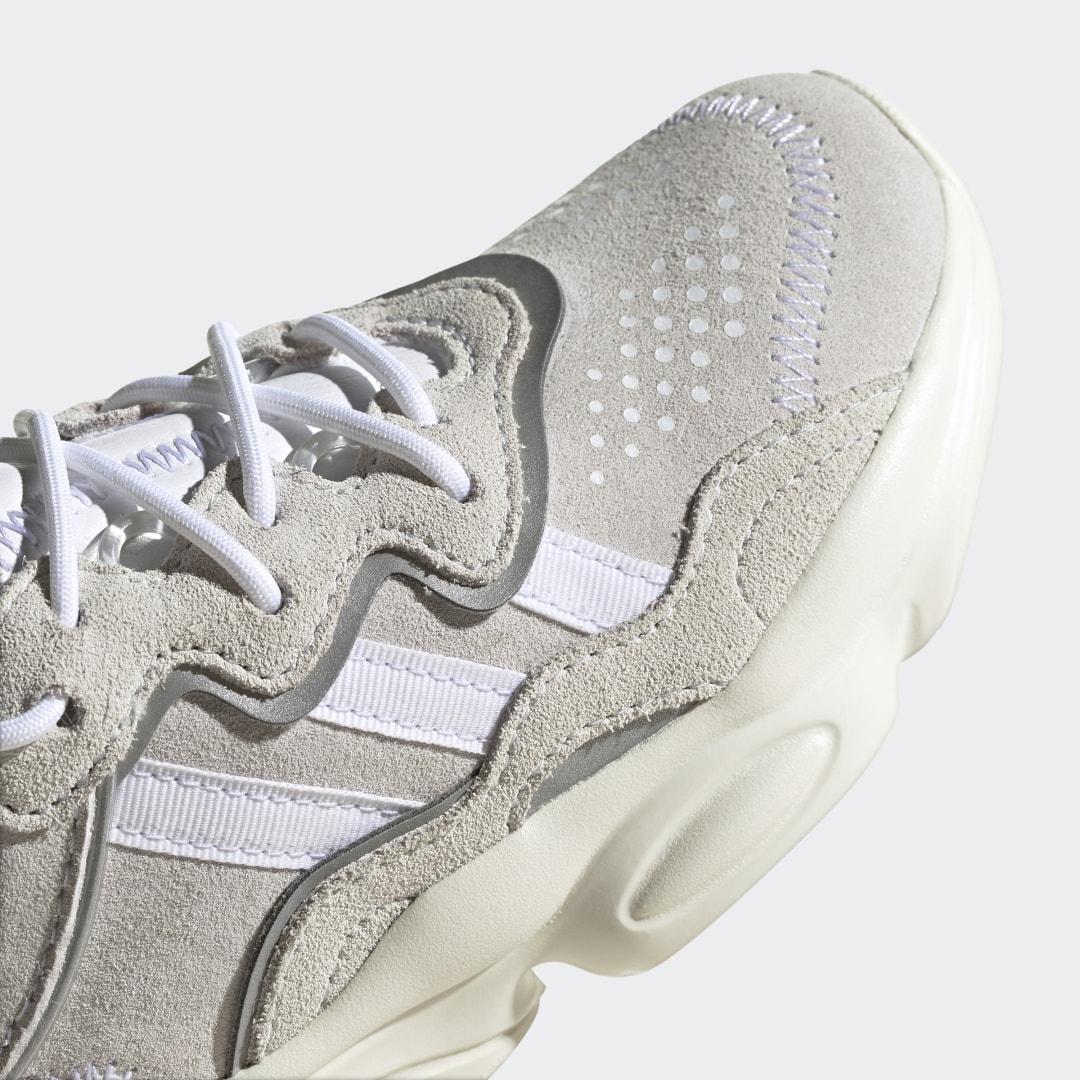 adidas Ozweego EF6299 05