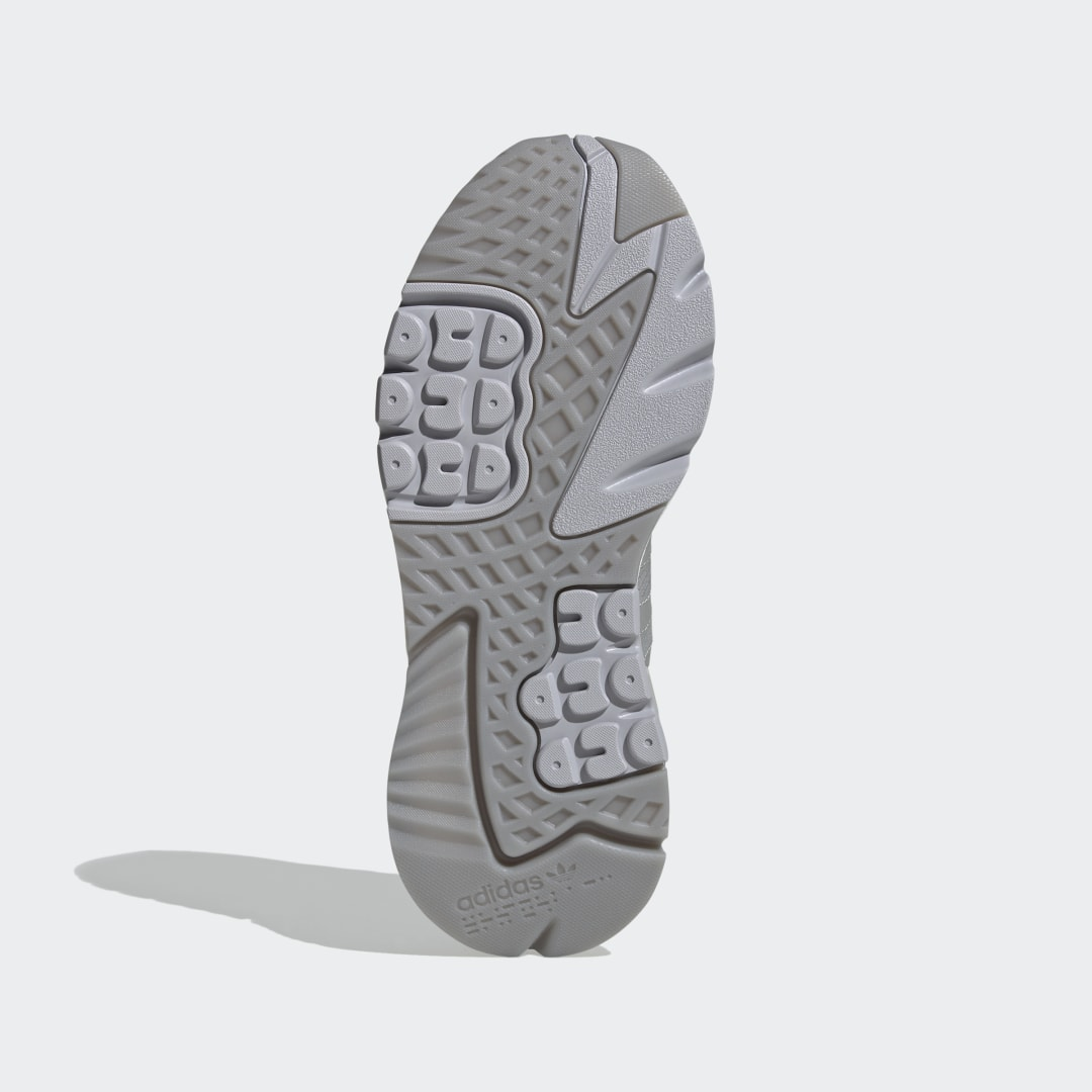 adidas Nite Jogger FW5335 04