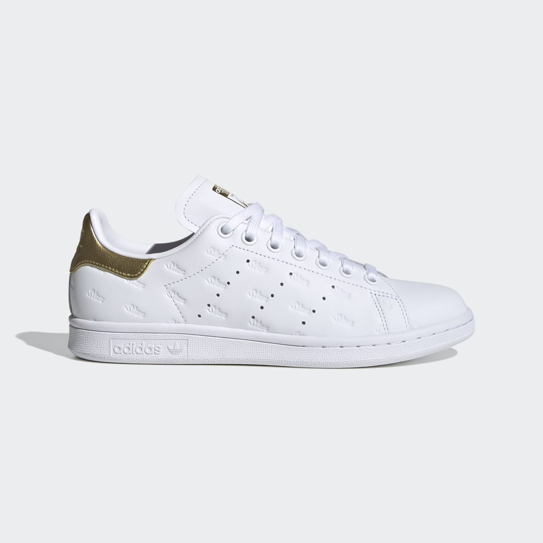 adidas Stan Smith EF6853 01