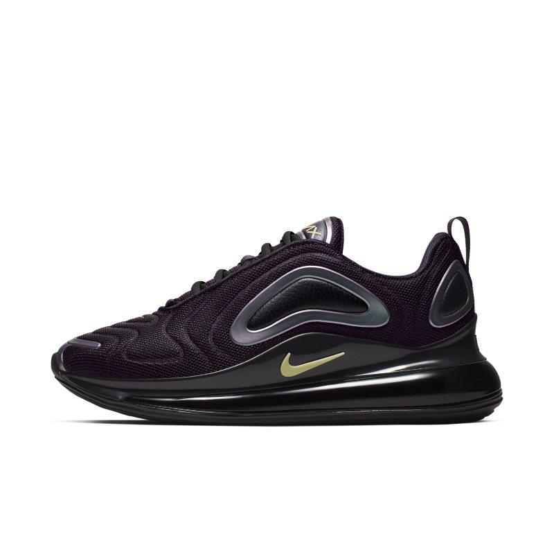 Nike Air Max 720 CN0137-001