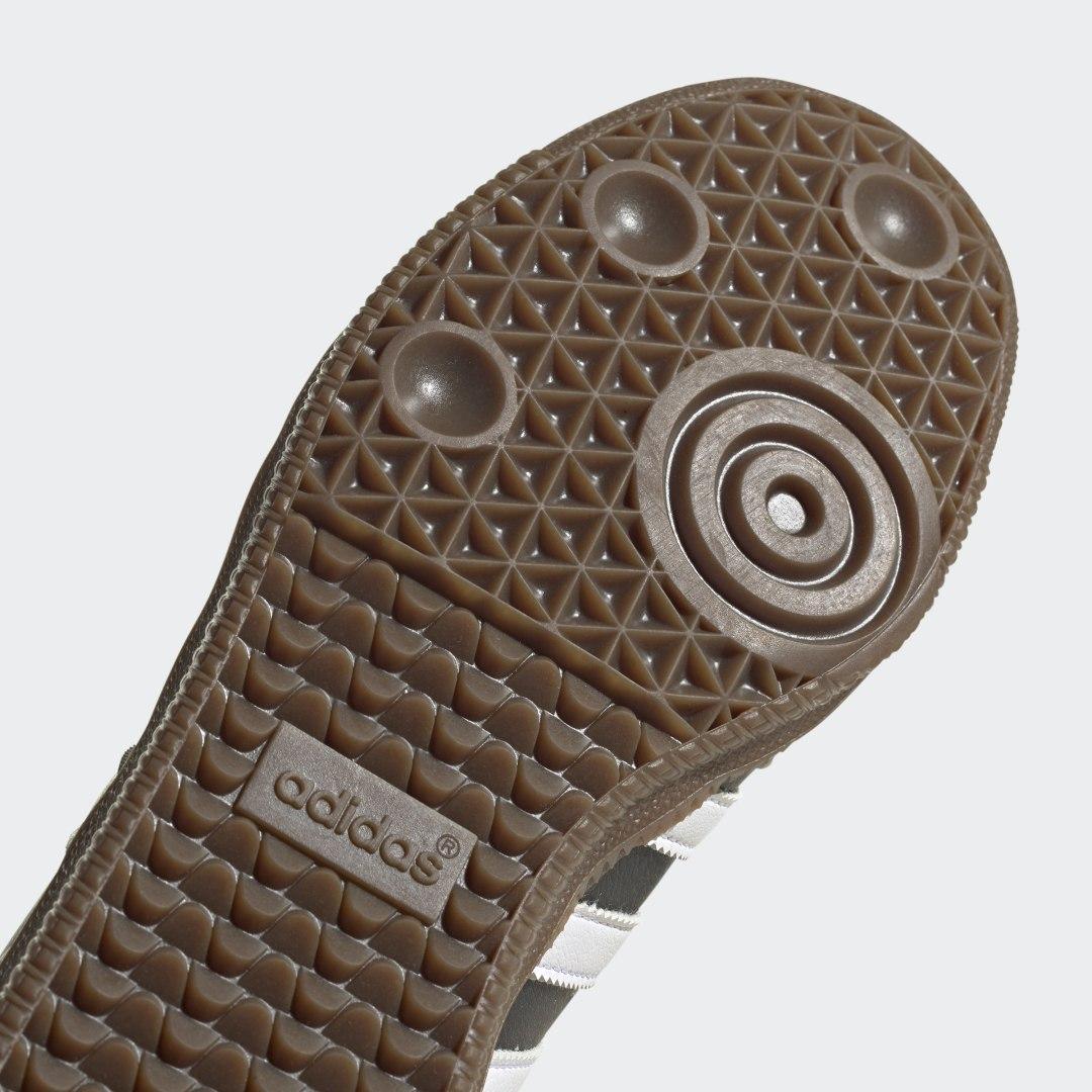 adidas Samba Vegan H01878 05