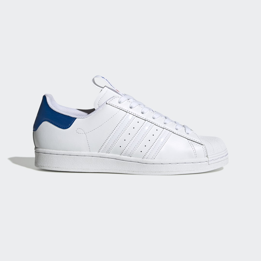 adidas Superstar FW2848 01