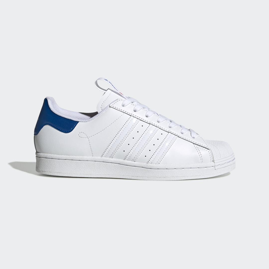 adidas Superstar FW2848 01
