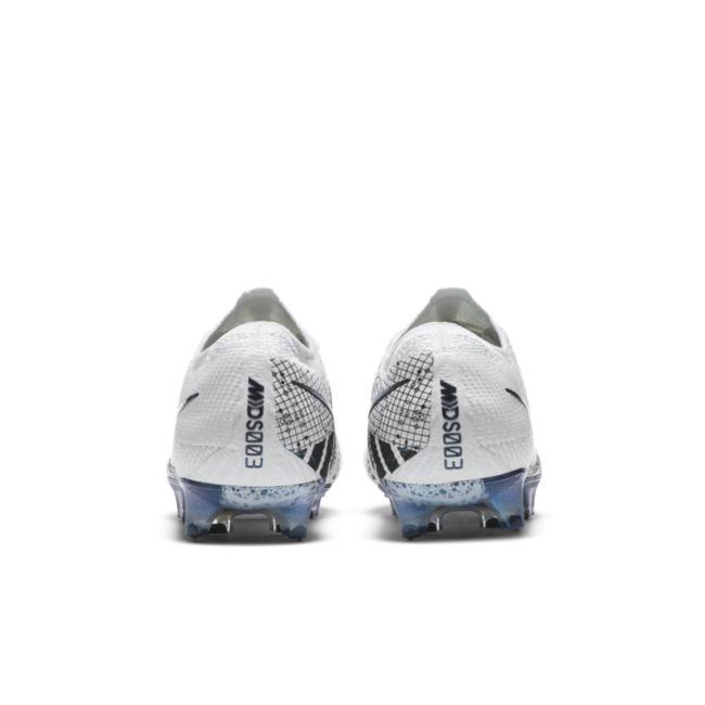 Nike Mercurial Vapor 13 Elite MDS FG CJ1295-110 02