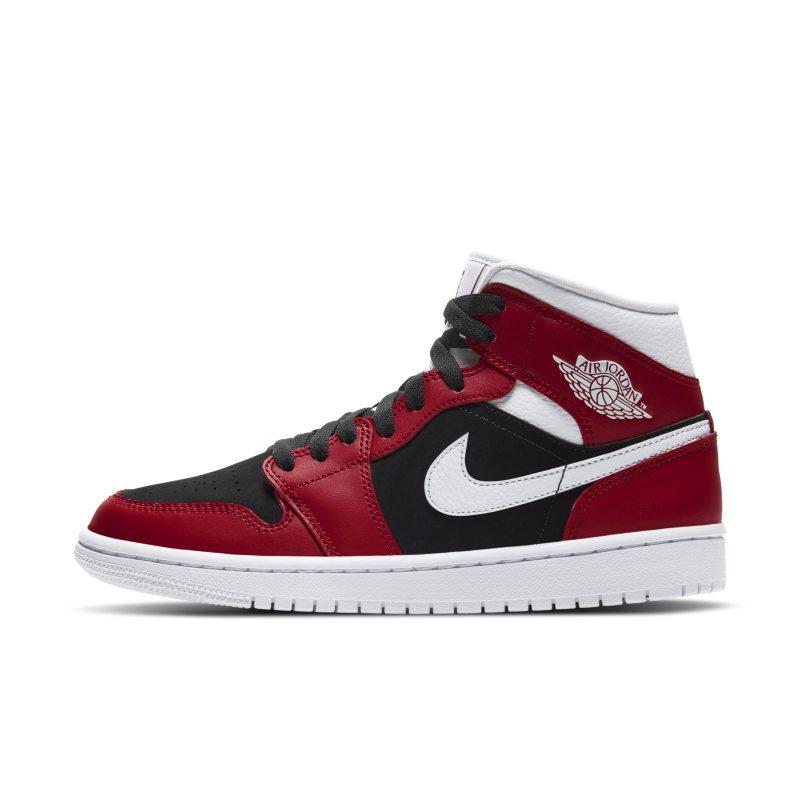 Jordan 1 Mid BQ6472-601 01