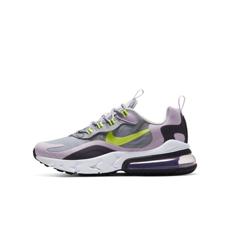 Nike Air Max 270 React BQ0103-010 01