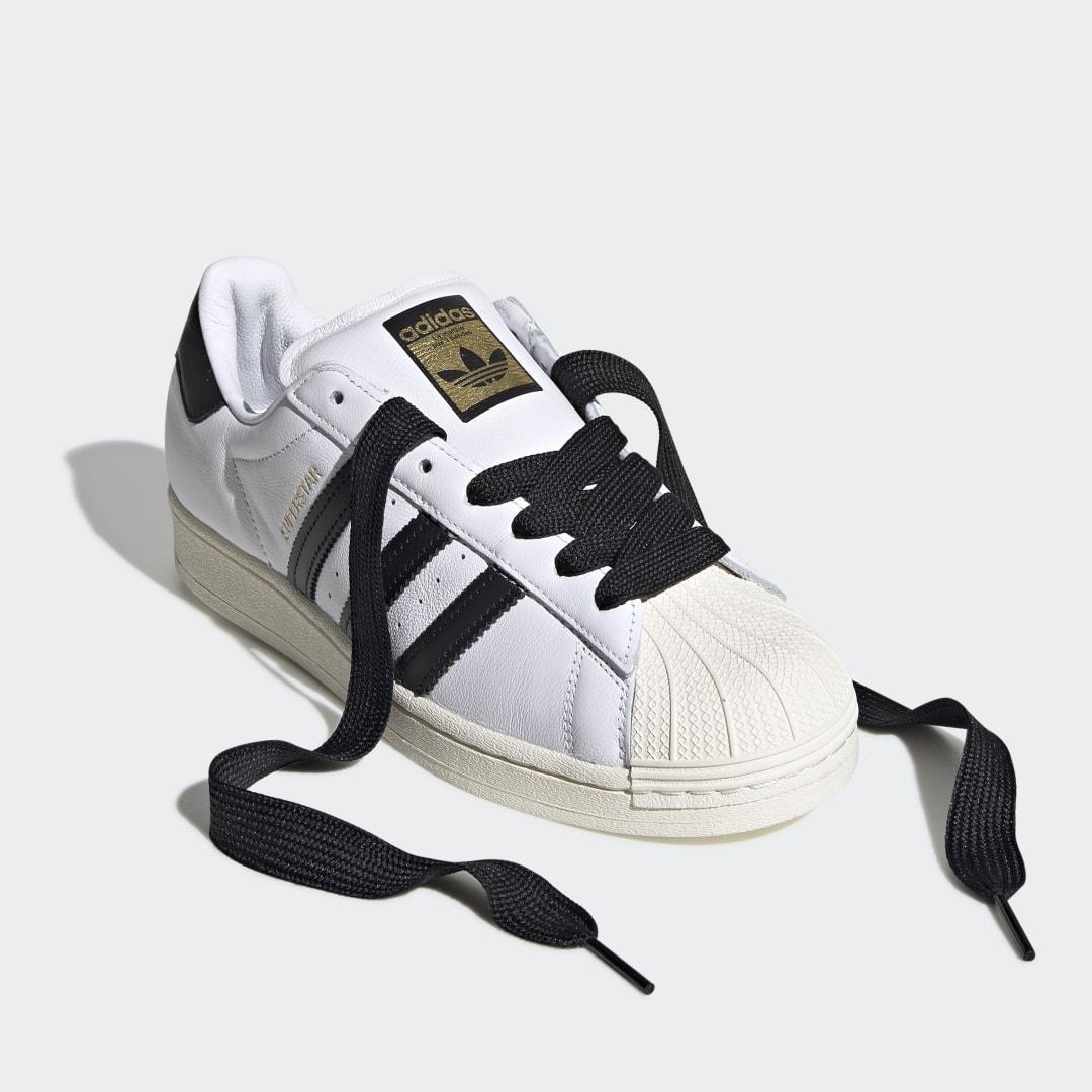 adidas Superstar Laceless FV3017 03