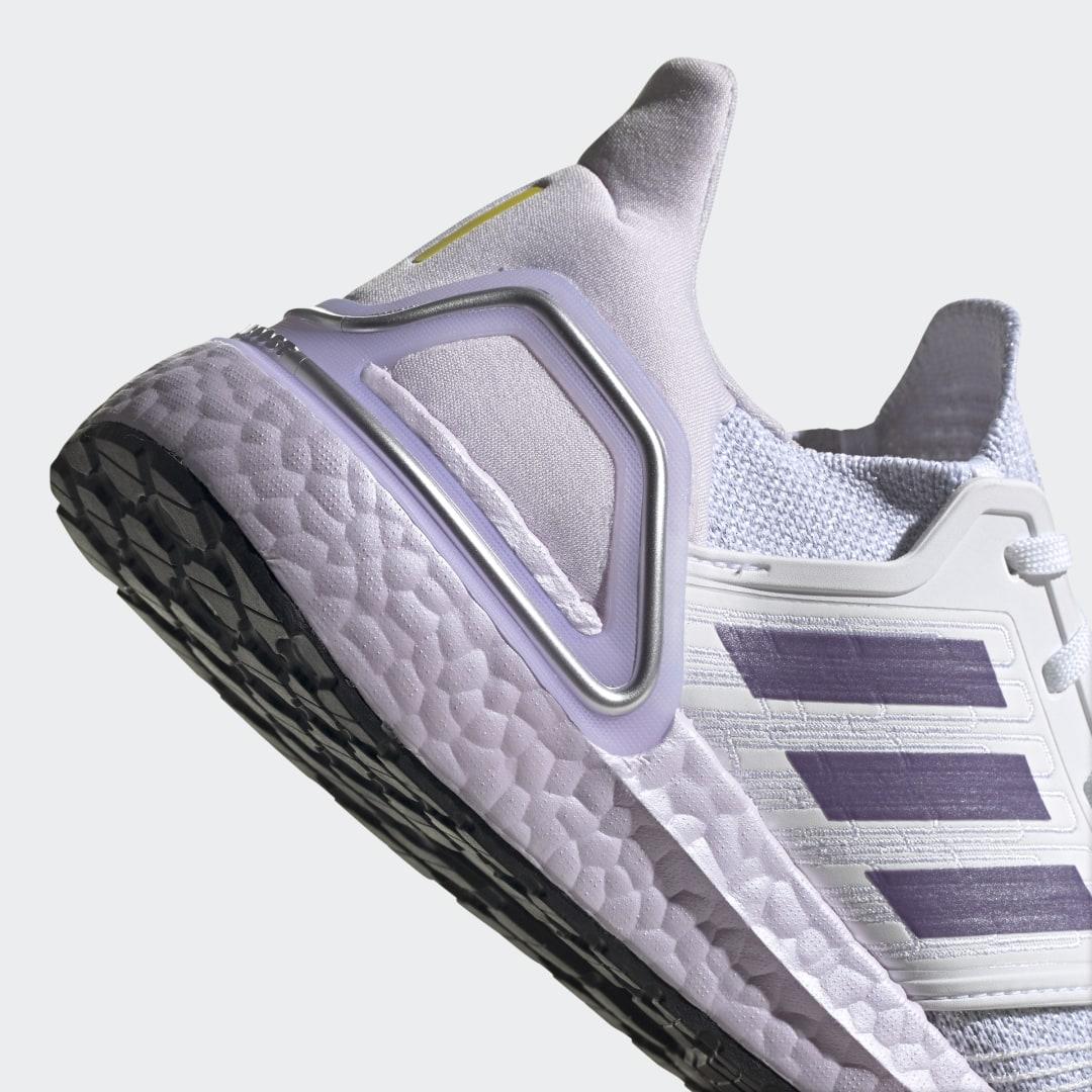 adidas Ultra Boost 20 EG0762 05