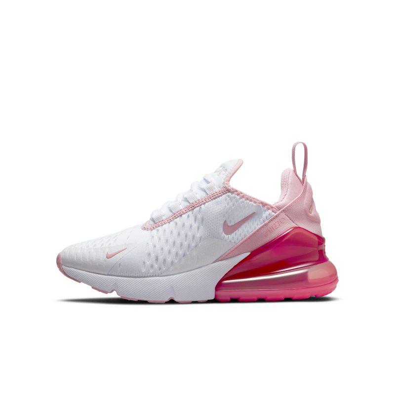 Nike Air Max 270 943345-108 01