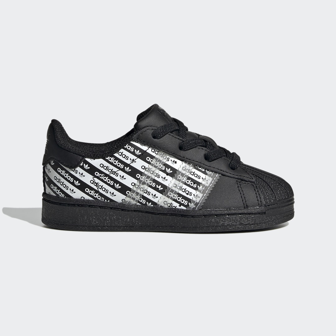 adidas Superstar FV3766 01