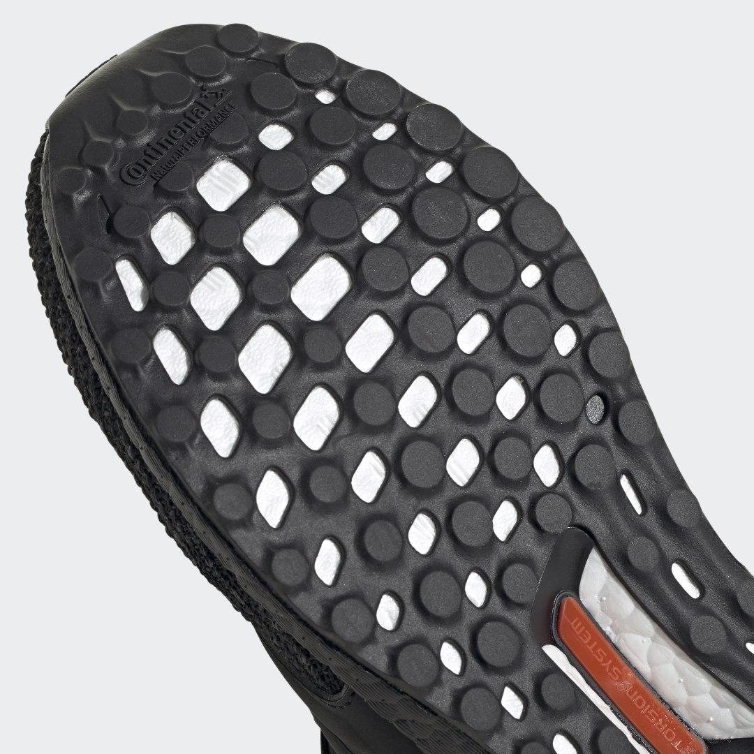 adidas Ultra Boost 4.0 DNA GW2293 04