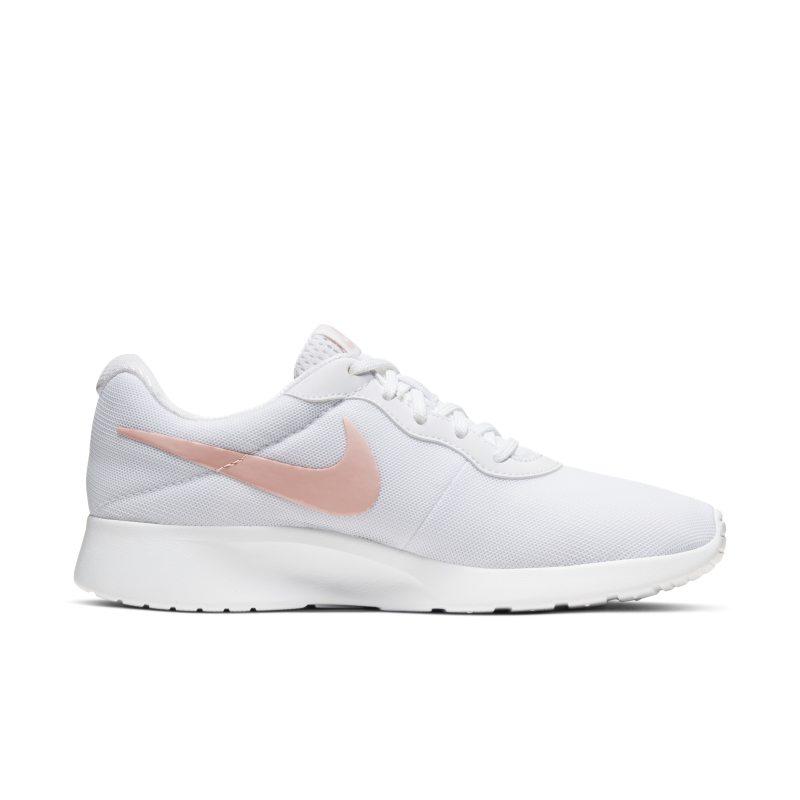 Nike Tanjun 812655-109 03