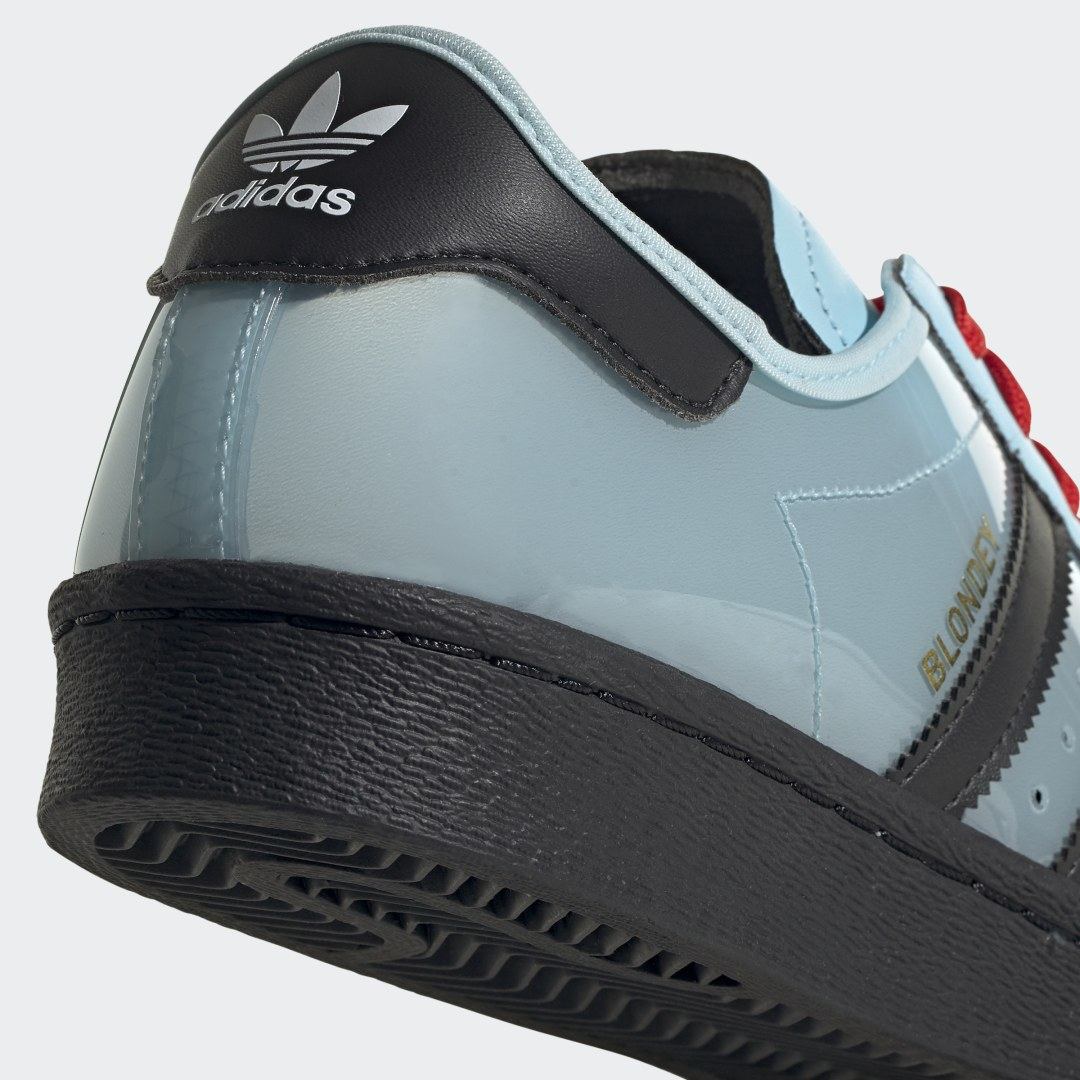 adidas Blondey Superstar H03341 04