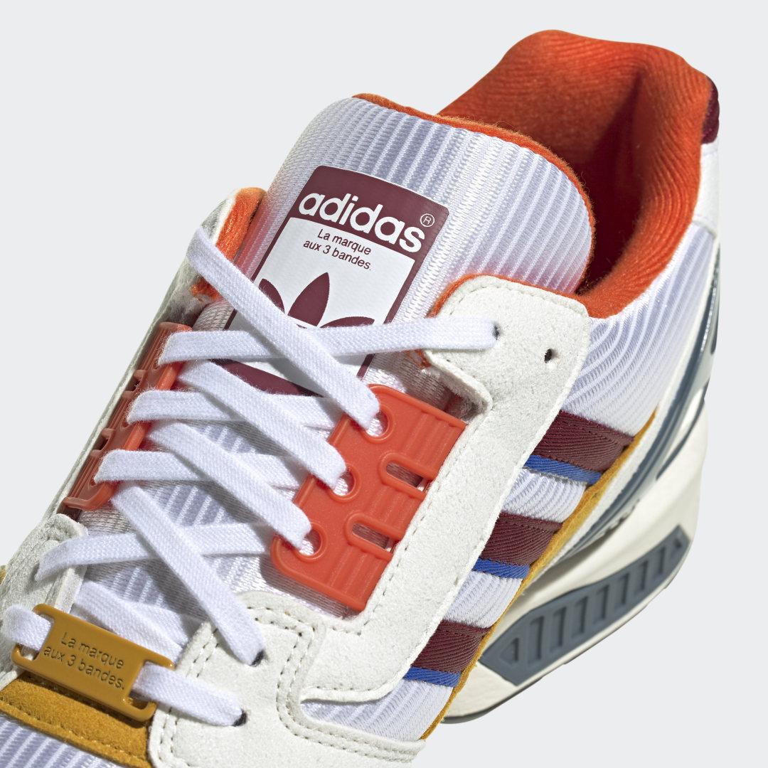 adidas ZX 8000 FY9271 04