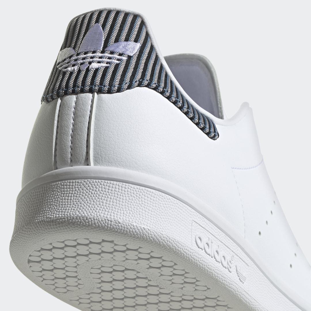 adidas Stan Smith H04333 04