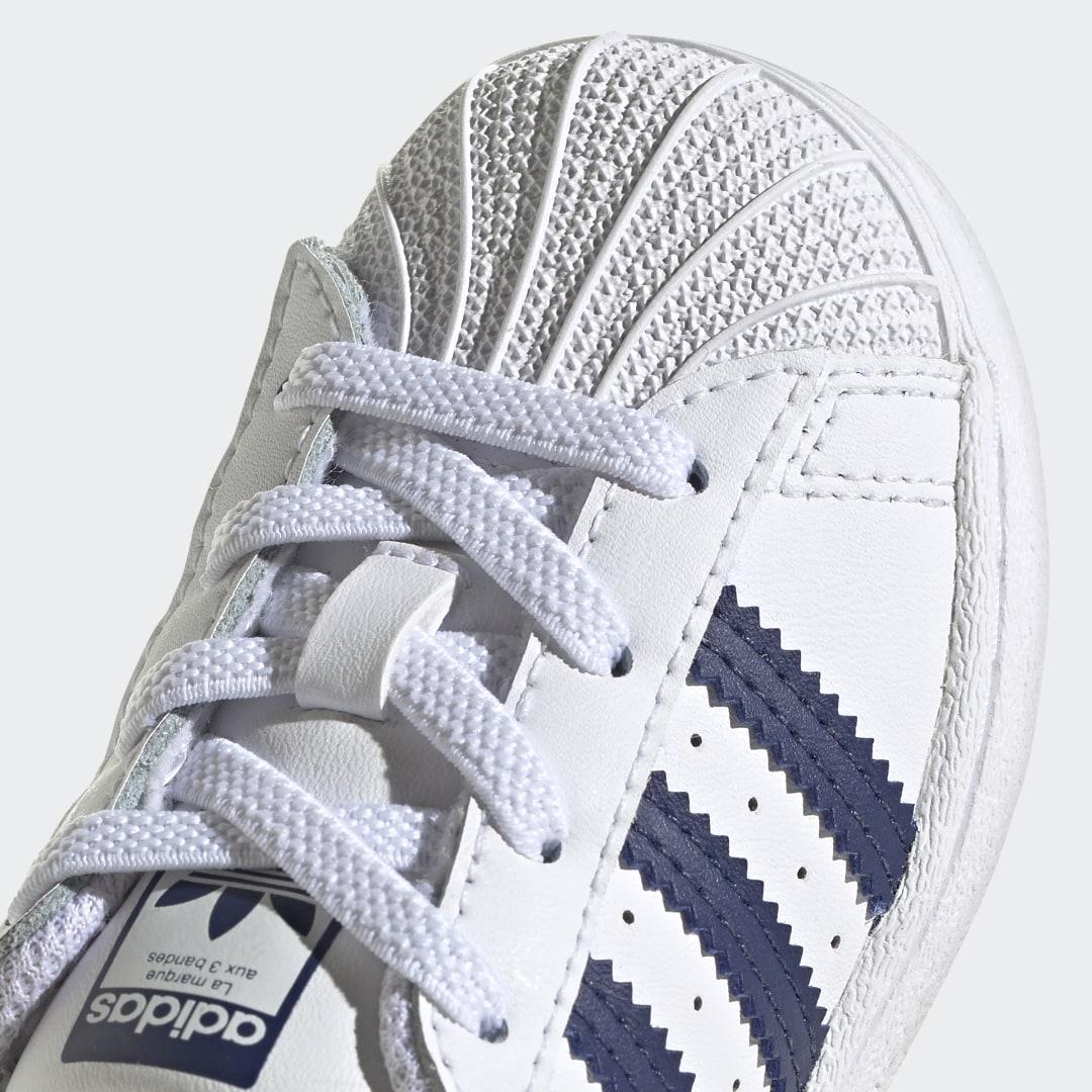 adidas Superstar GZ2881 05