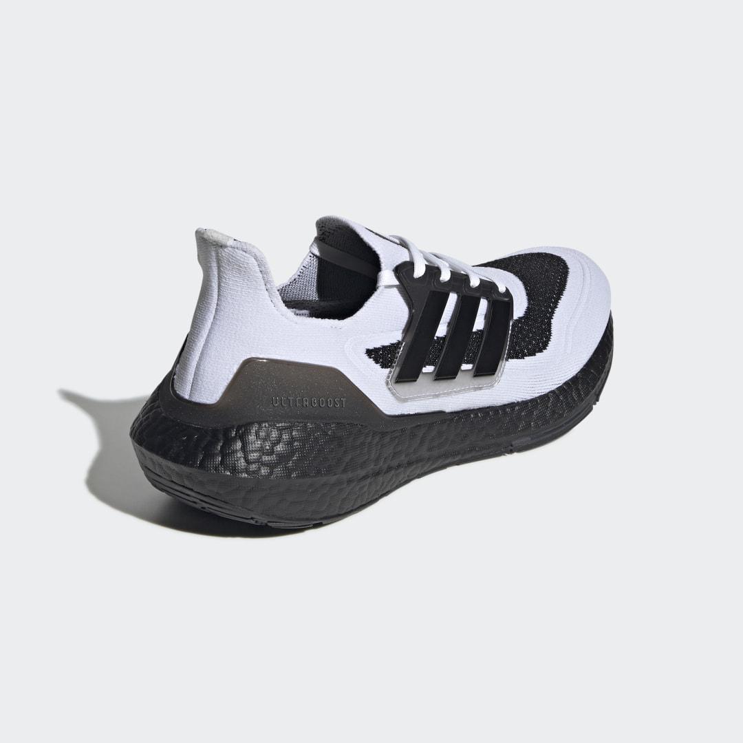 adidas Ultra Boost 21 S23708 02