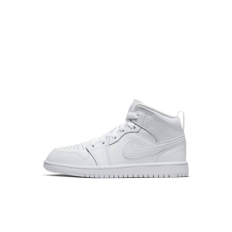 Jordan 1 Mid 640734-130