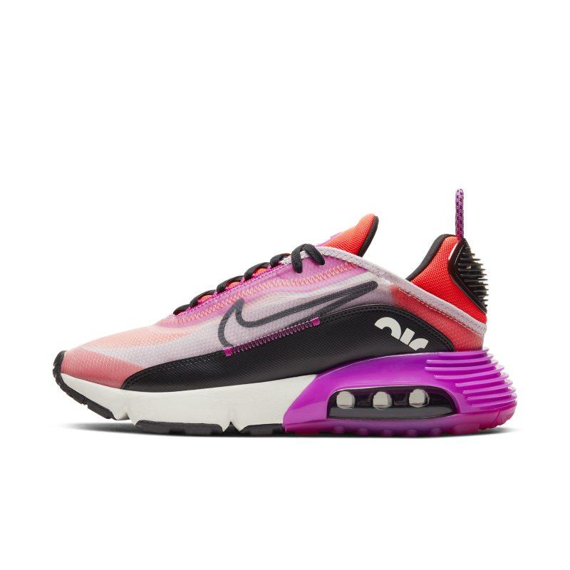 Nike Air Max 2090 CK2612-500 01