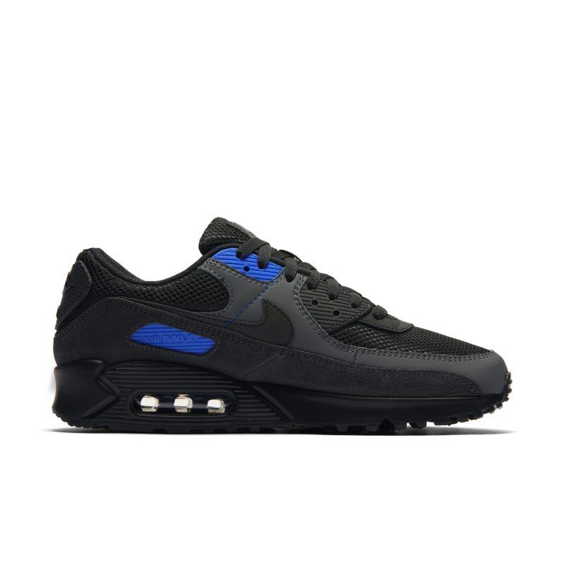 Nike Air Max 90 DA1505-001 03
