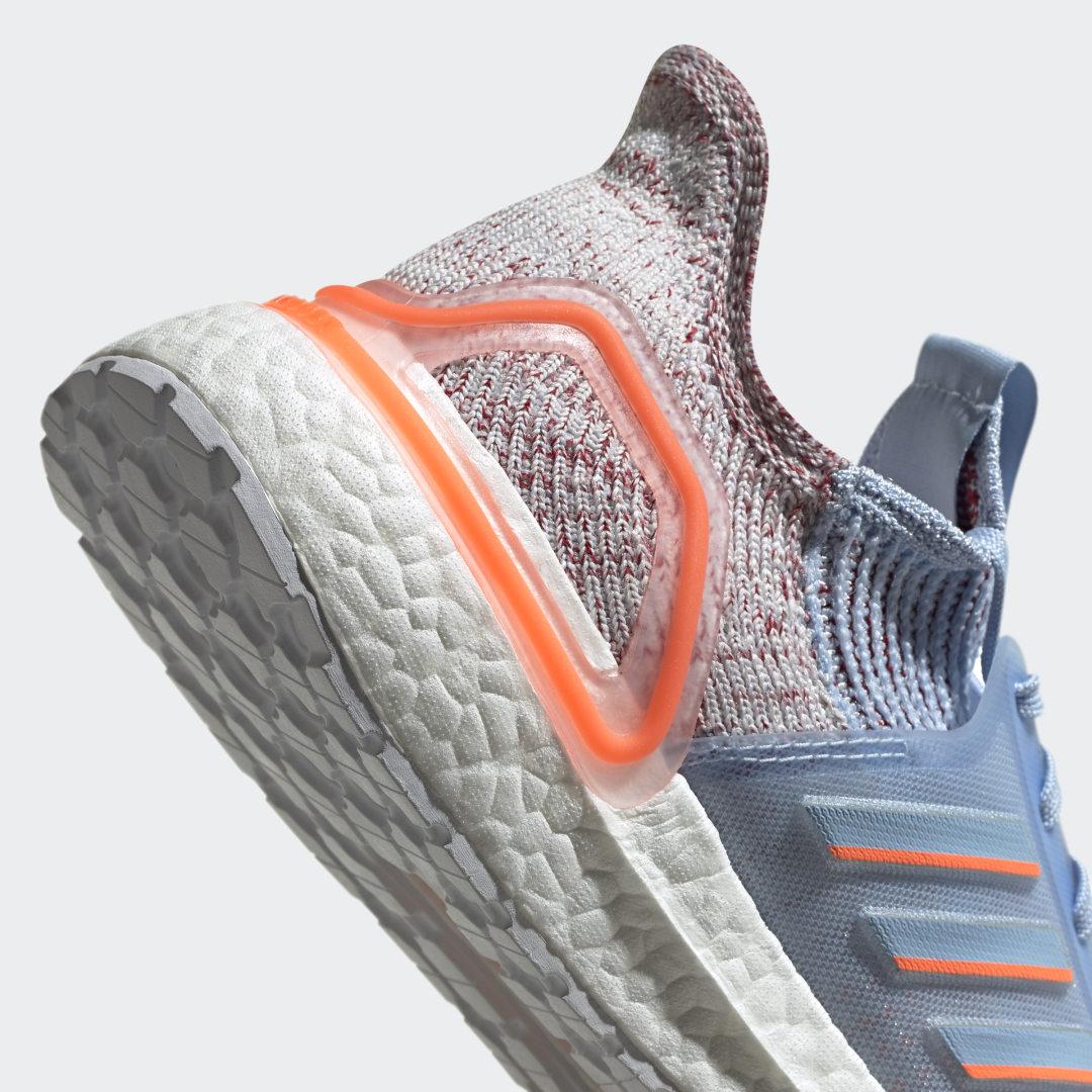 adidas Ultra Boost 19 G27483 05