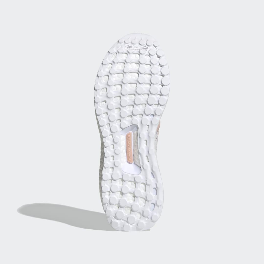 adidas Ultra Boost Slip-On DNA GZ3154 03