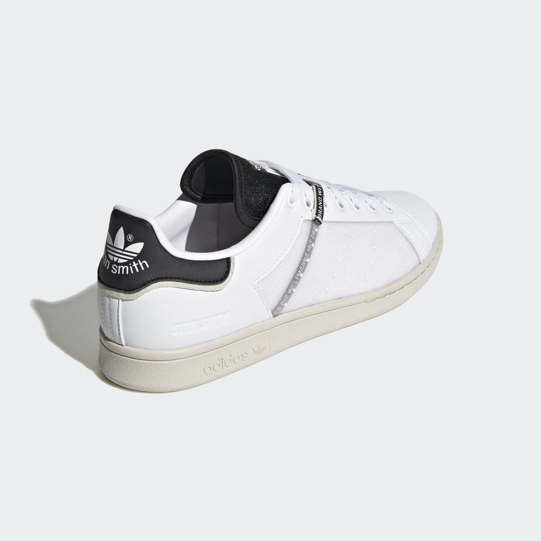 adidas Stan Smith FY6657 02