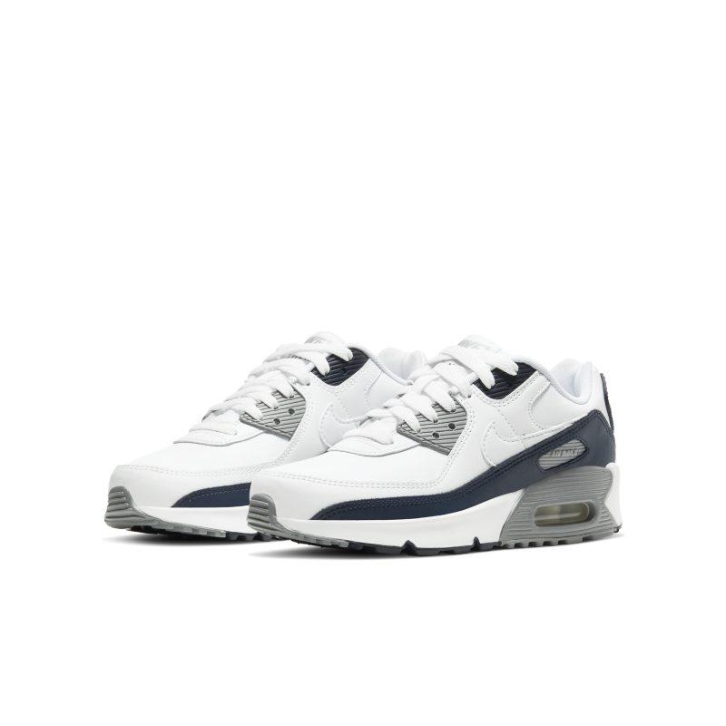 Nike Air Max 90 LTR CD6864-105 02
