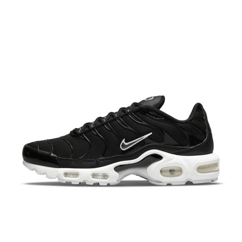 Nike Air Max Plus DM2362-001 01