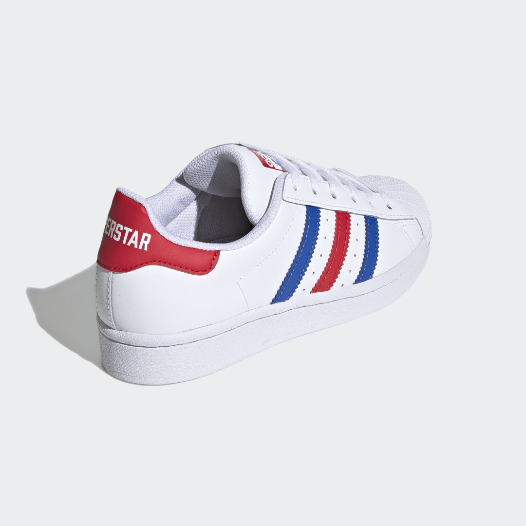 adidas Superstar FV3687 02