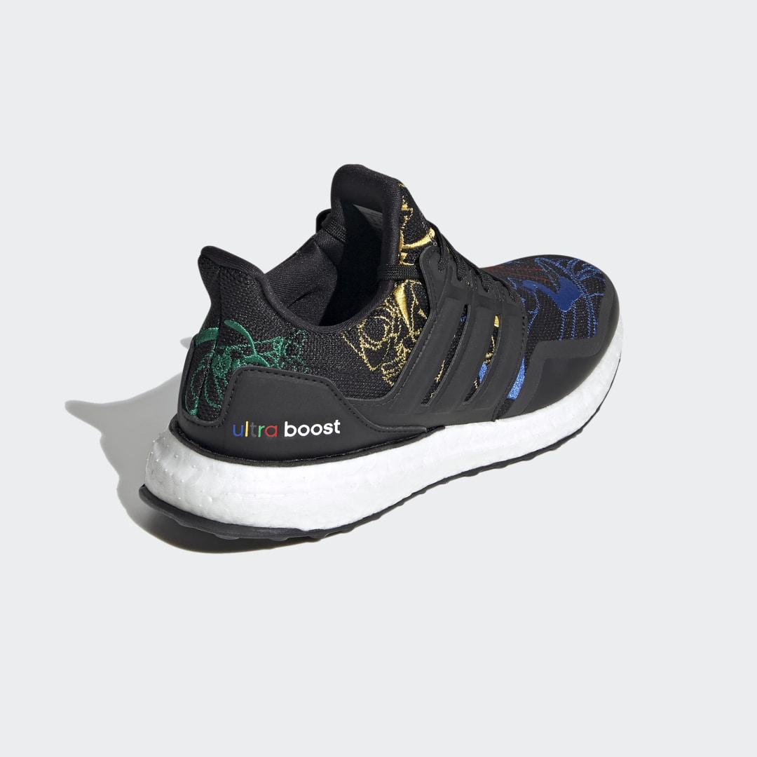 adidas Ultra Boost 20 FX0227 02