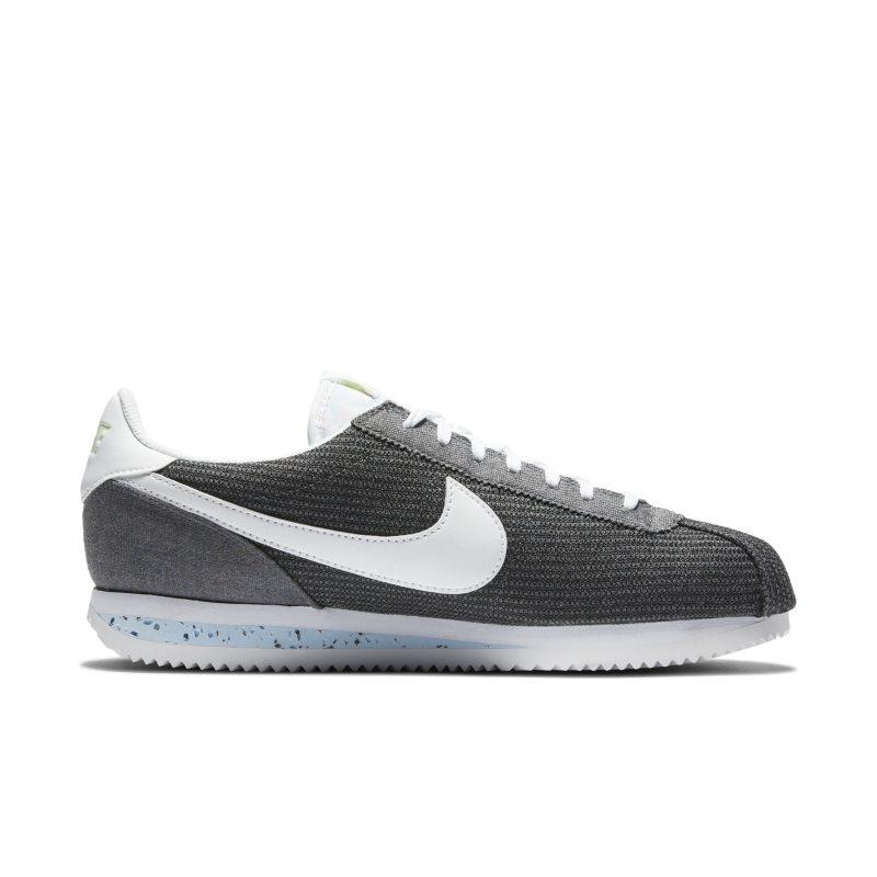 Nike Cortez Basic Premium CQ6663-001 03