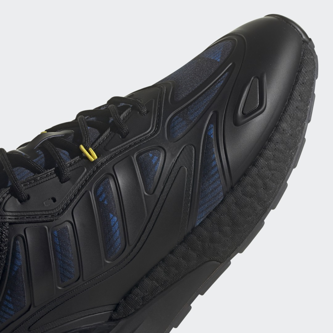 adidas Manchester United ZX 2K Boost 2.0 GY3514 04