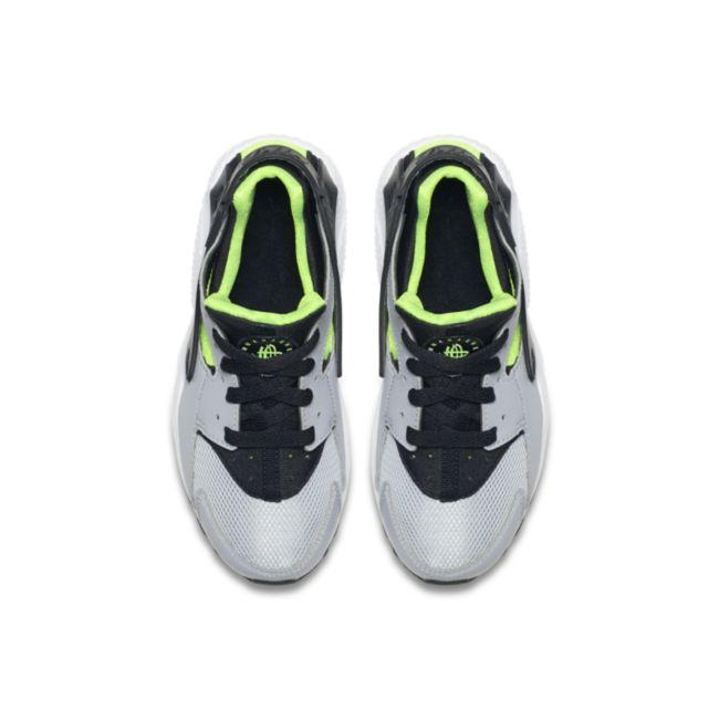 Nike Huarache Run 704949-015 03
