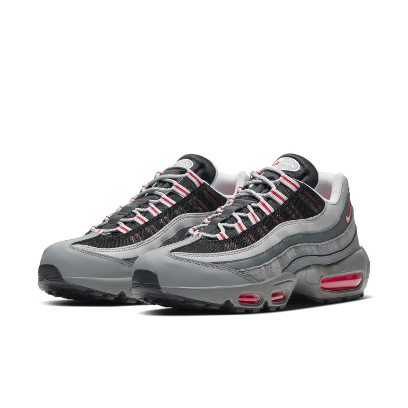 Nike Air Max 95 Essential CI3705-600 02