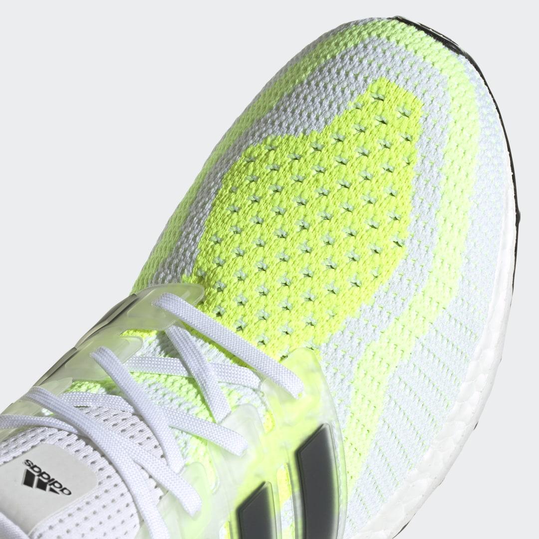 adidas Ultra Boost H05248 04