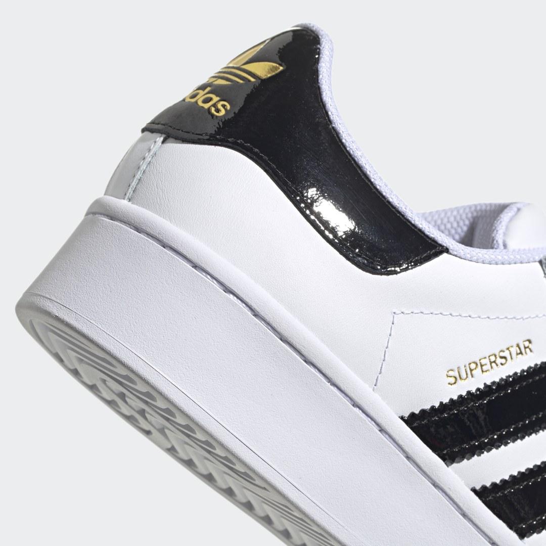 adidas Superstar Bold FV3336 05