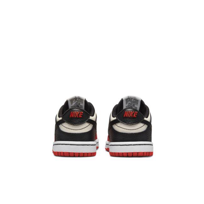 Nike Dunk Low DC9562-100 03