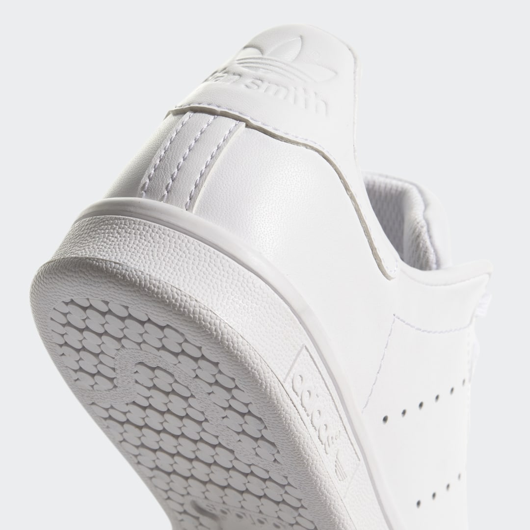 adidas Stan Smith S76330 04
