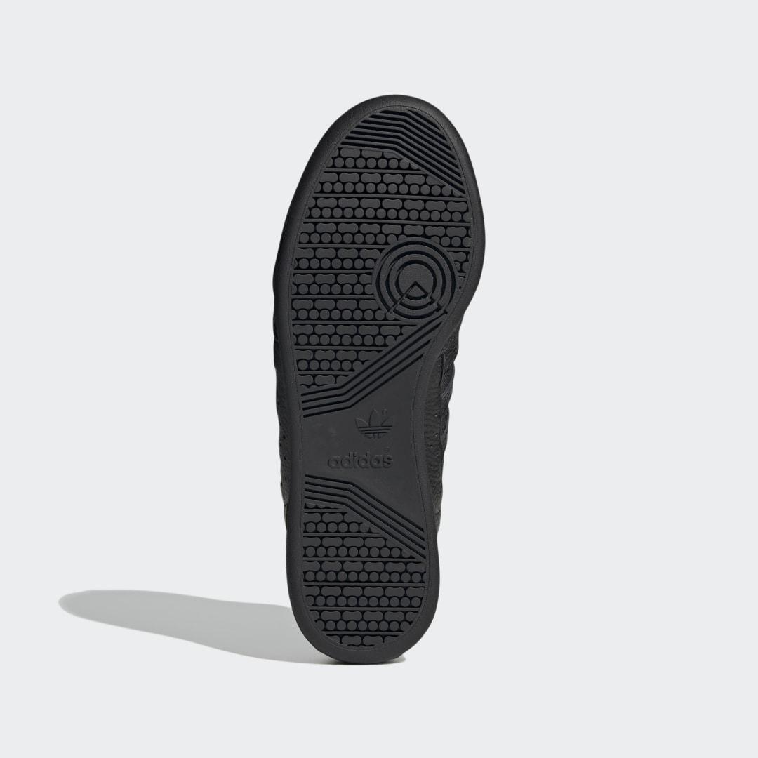 adidas Continental 80 Stripes GW0187 03