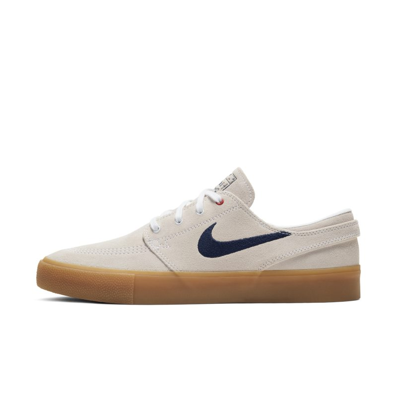 Nike SB Zoom Stefan Janoski RM AQ7475-105 01