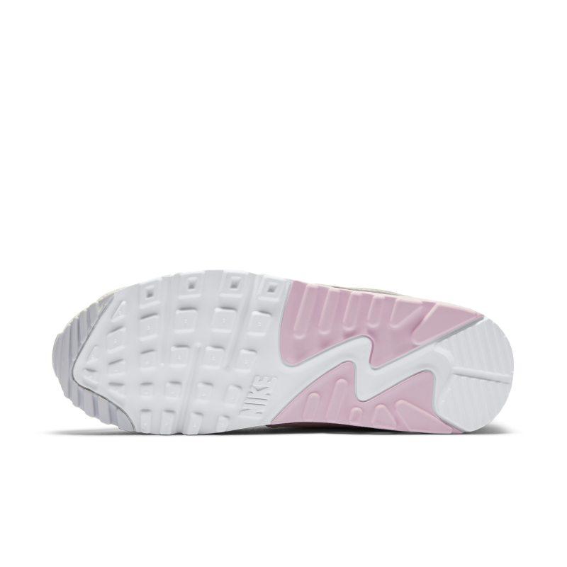 Nike Air Max 90 CZ0371-100 04