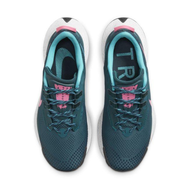 Nike Pegasus Trail 3 DA8698-300 02