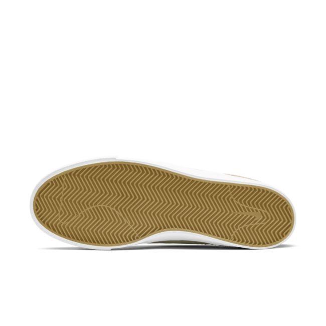 Nike SB Zoom Stefan Janoski RM AQ7475-603 02