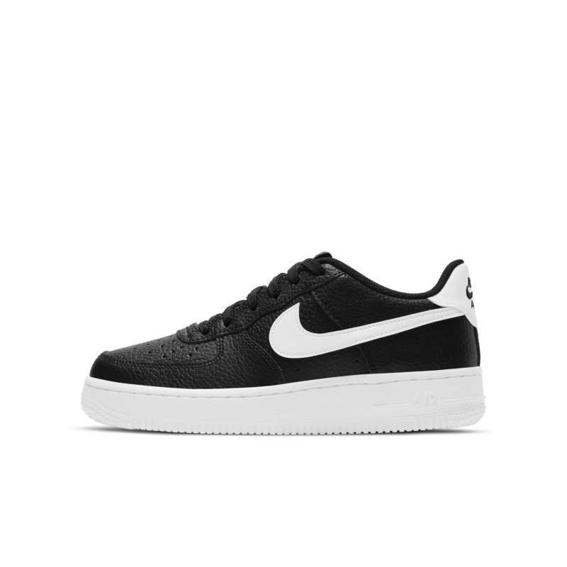 Nike Air Force 1 CT3839-002 01